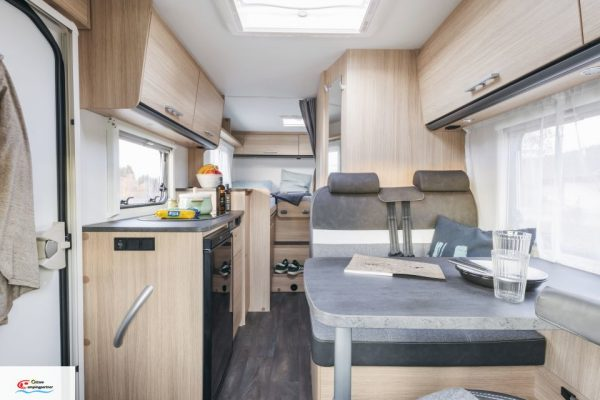 sunlight-sonstige-van-v-66-modell-2019-3